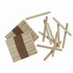 Darice craft sticks