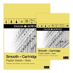 Daler Rowney Cartridge - Smooth