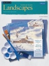Landscapes HT205