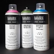 liquitex-spray-paints