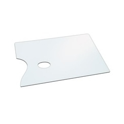 palette-plastic-white-rectangle-p295-380_thumb