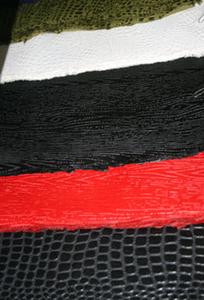 Munstruðum-pappír-2