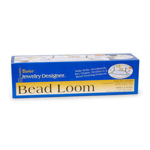 Darice bead loom kit
