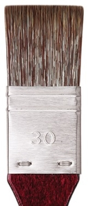 5096-1