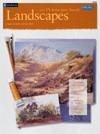 Landscapes HT263