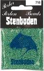 stenboden perlur 718