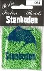 stenboden perlur 964