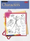 Characters HT260