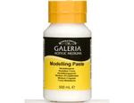 Galeria Modelling Paste