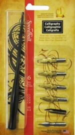 calligraphyspeeduballo