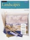 Landscapes HT207