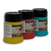 Daler Rowney water soluble block printing ink
