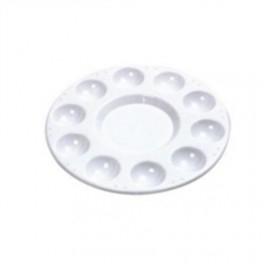 jakar-palette-plastic-10-well