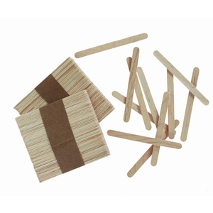 Darice craft sticks