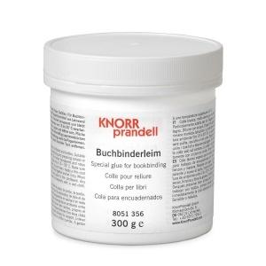 bókbandslím Knorr