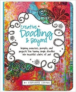 Creative doodling and beyond