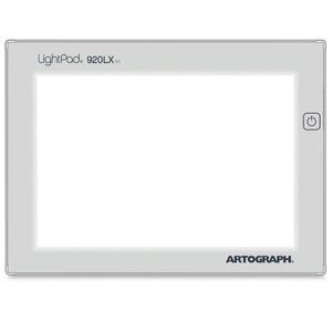 lightpad920lx