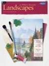 Landscapes HT208