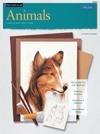 Animals HT222