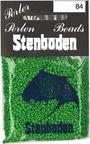 stenboden perlur 84