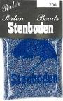 stenboden perlur 706