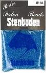 stenboden perlur 811A