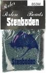stenboden perlur 853M