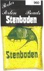 stenboden perlur 960